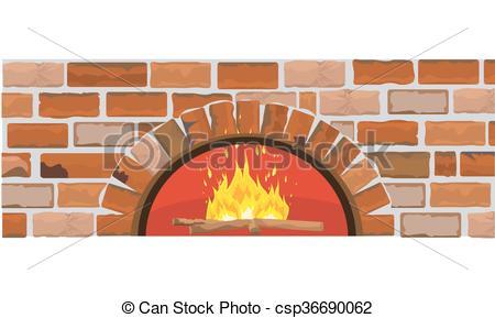 Brick clipart solid Solid  brick and design