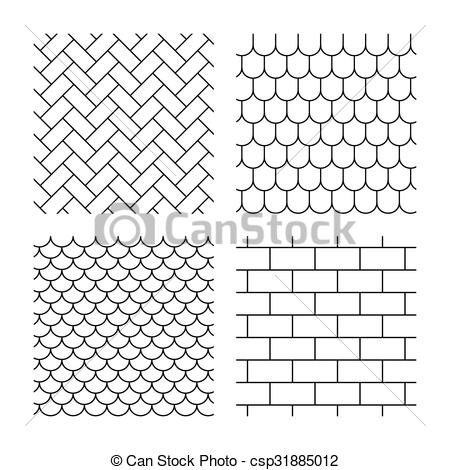 Brick clipart tile Paving and textures stone Bricks