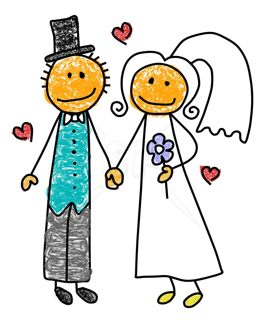 Bride clipart Clipart bride%20clipart Clipart Images Bride