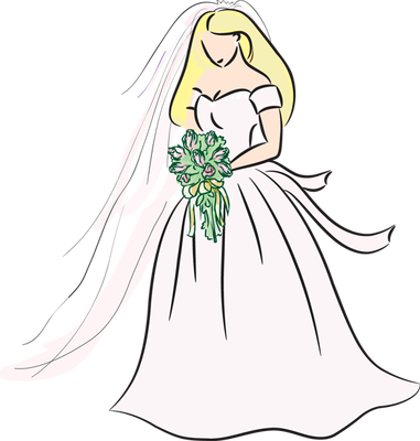 Gallery clipart bridal Bride%20clipart Clipart Images Free Bride