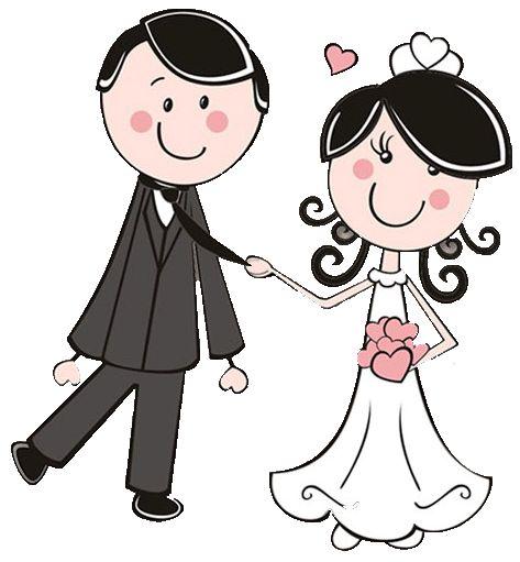 Bride clipart Bride images & more Bride