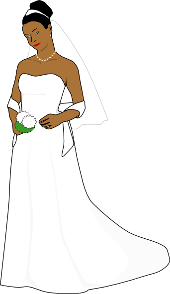Wedding clipart cart With image Blue Download as: