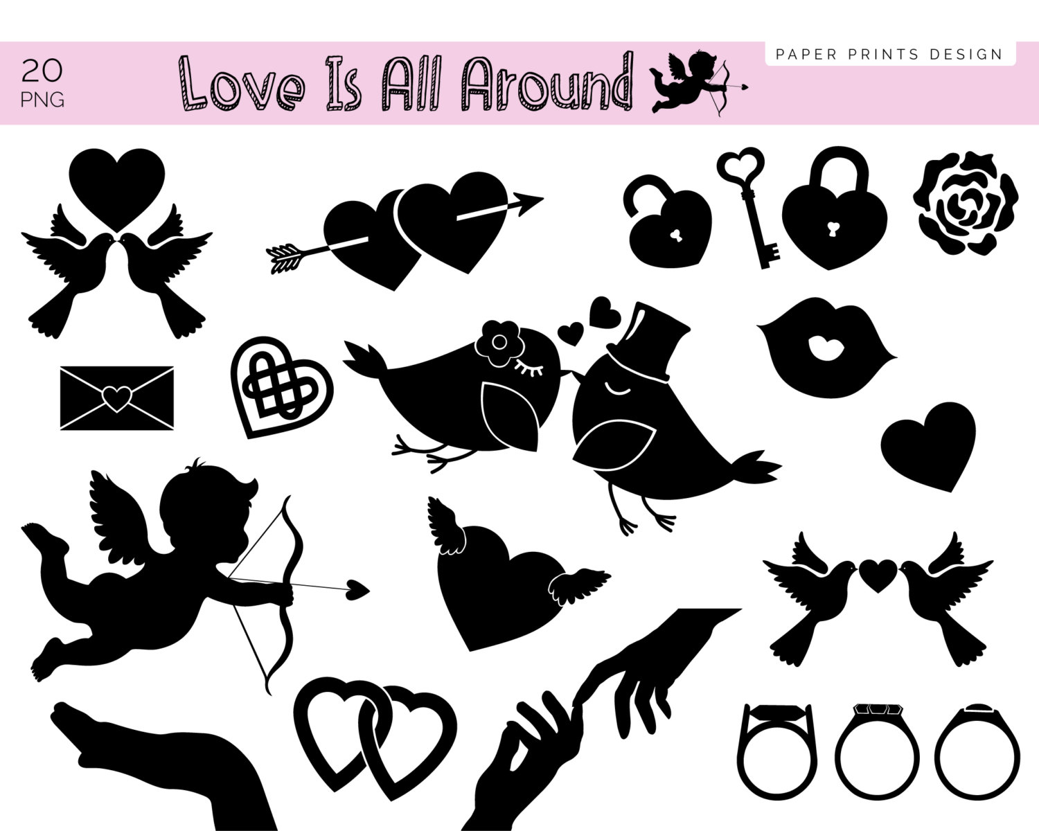 Cupid clipart drunk 20 clipart wedding Love Love