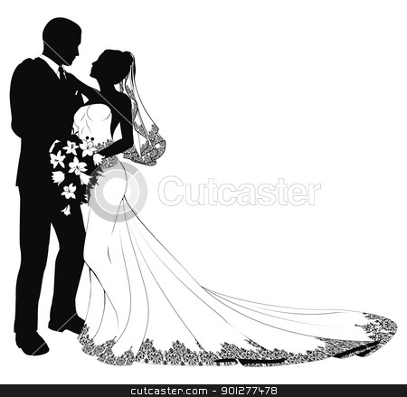 Wedding clipart watermark Of groom Search and clipart