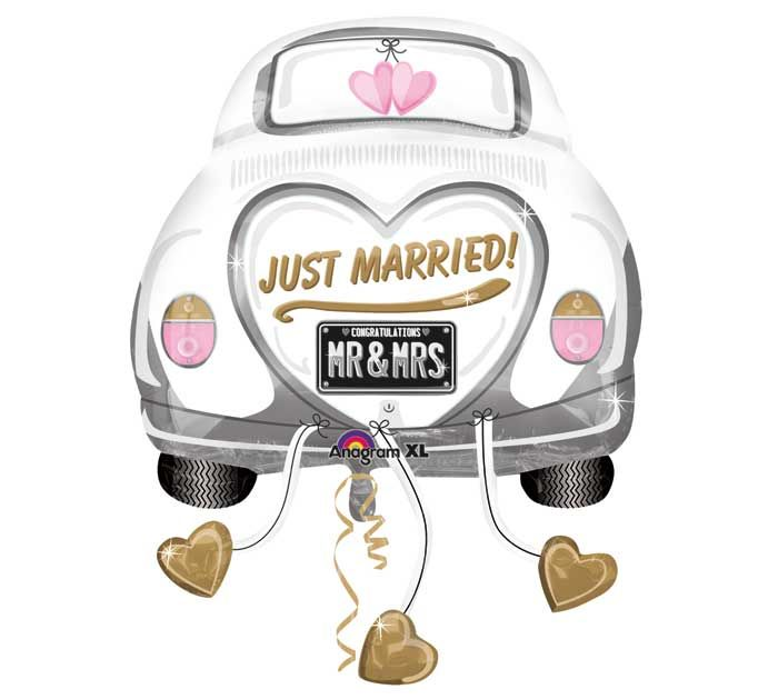 Wedding clipart just married Bride ღ on best more