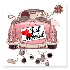 Classic Car clipart red classic On Pinterest Find on ~