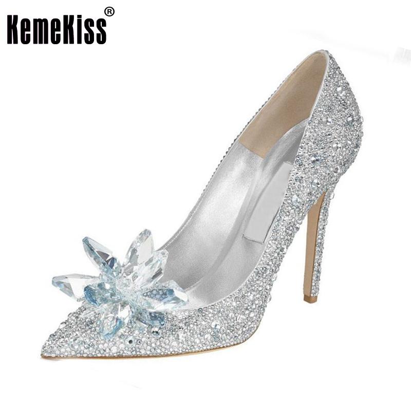 Bride clipart cinderella shoe #11