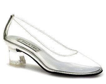 Bride clipart cinderella shoe #6