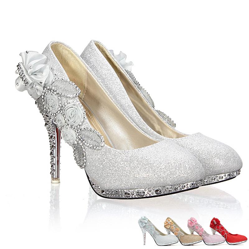 Bride clipart cinderella shoe #12