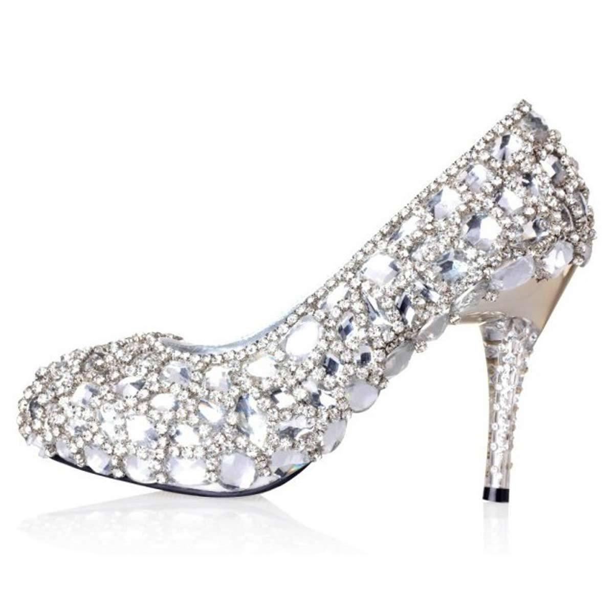 Bride clipart cinderella shoe #7