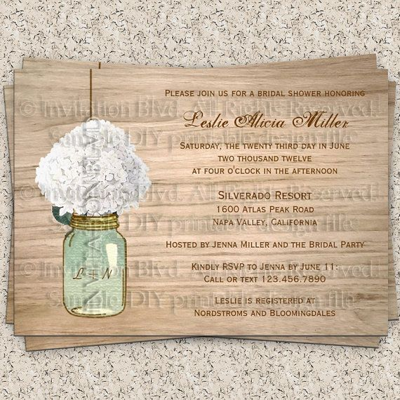 Bride clipart country wedding Rustic by Best & Country