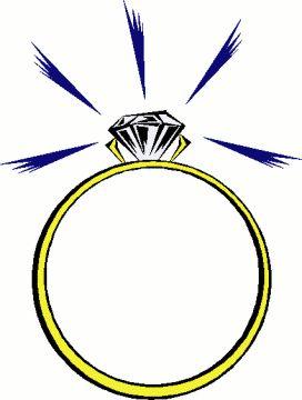Bride clipart engagement party Party Engagement An Pinterest Of