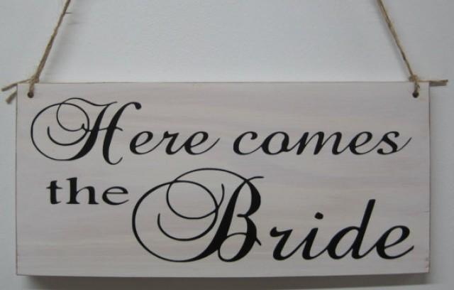 Bride clipart here comes the bride #15
