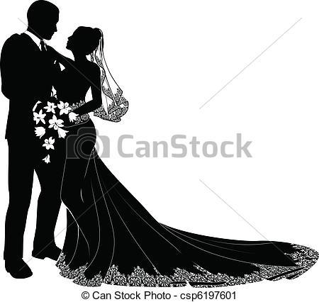 Bride clipart husband Clipart Images Clipart Husband Art