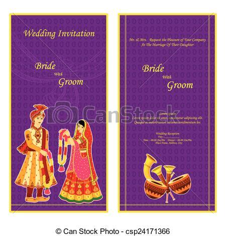 Bride clipart indian wedding #5