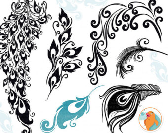Bride clipart indian welcome #14