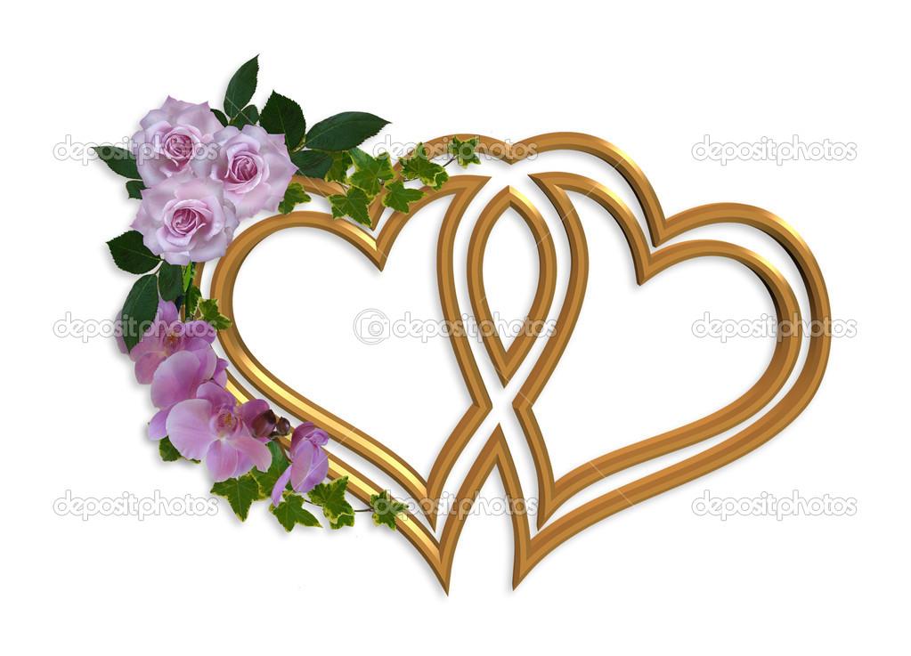 Gallery clipart wedding invitation Cliparthut #12969 DIY • Bride