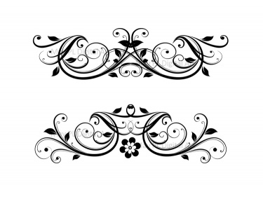 Elegance  clipart vector Wedding clipart on card Download