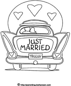 Bride clipart kid More of 50th great illustration