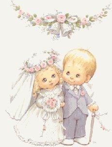 Bride clipart kid Wedding Free Photos groom Free