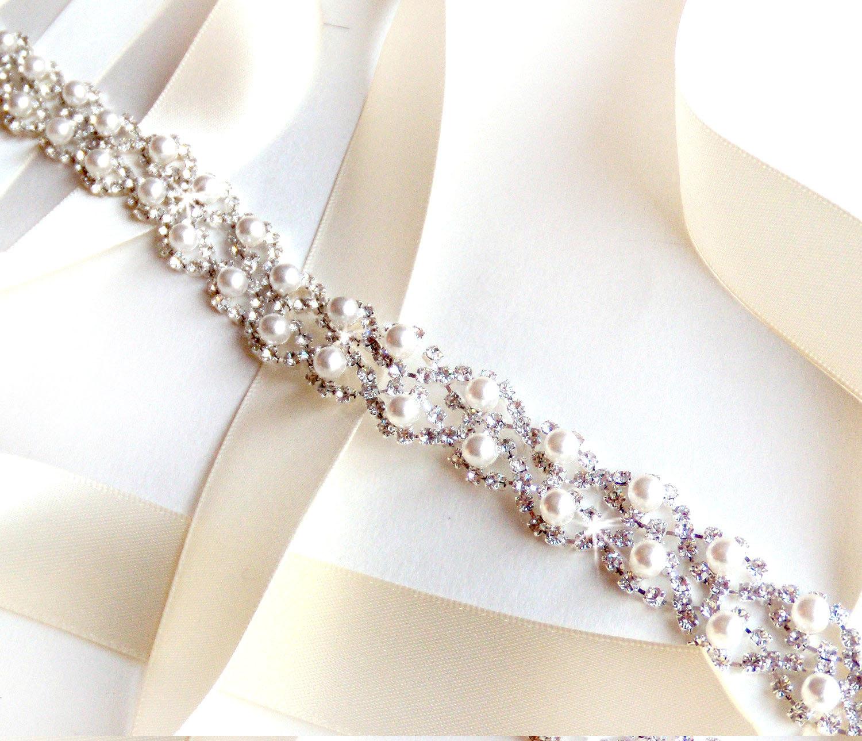 Bride clipart skinny bride Bridal Etsy Silver in Pearl