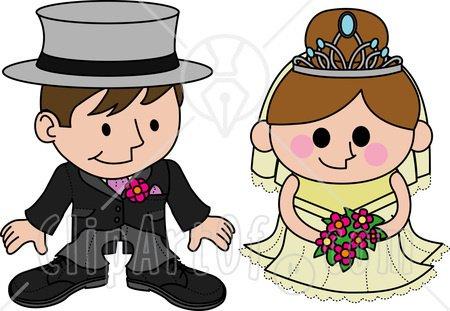 Bride clipart wedding celebration Weddings Cliparts clipart Celebration images;