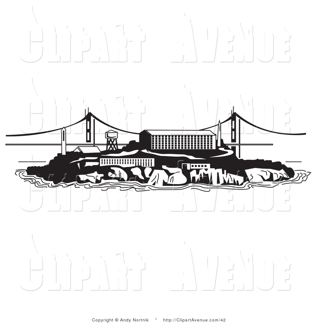 Bridge clipart coloring Free Clipart Stock Royalty Avenue