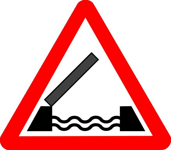 Bridge clipart drawbridge Com domain free Clip