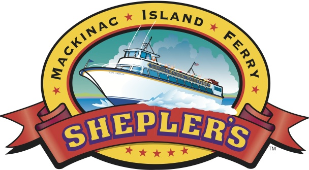 Bridge clipart mackinac island Mackinac to providing For to