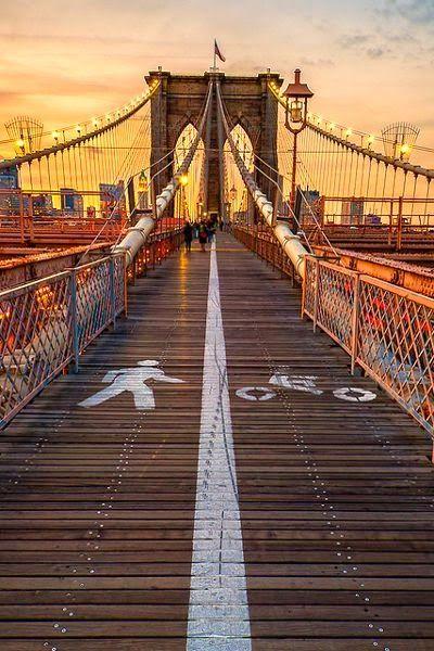 Bridge clipart morning walk Pinterest Bridge bridge ny #LimbeckerPlatzEssen