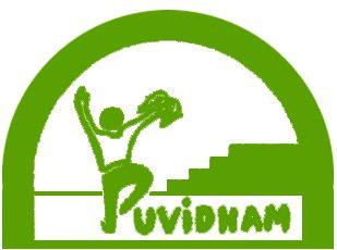 Bridge clipart rural development Sustainable Rural – Puvidham Education