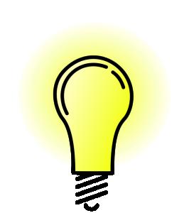 Bright clipart Bright Art Bright Clip Download