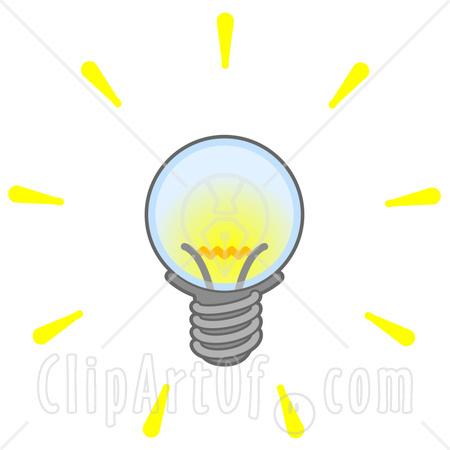 Bright clipart Images Clip Clipart Discoverer Art