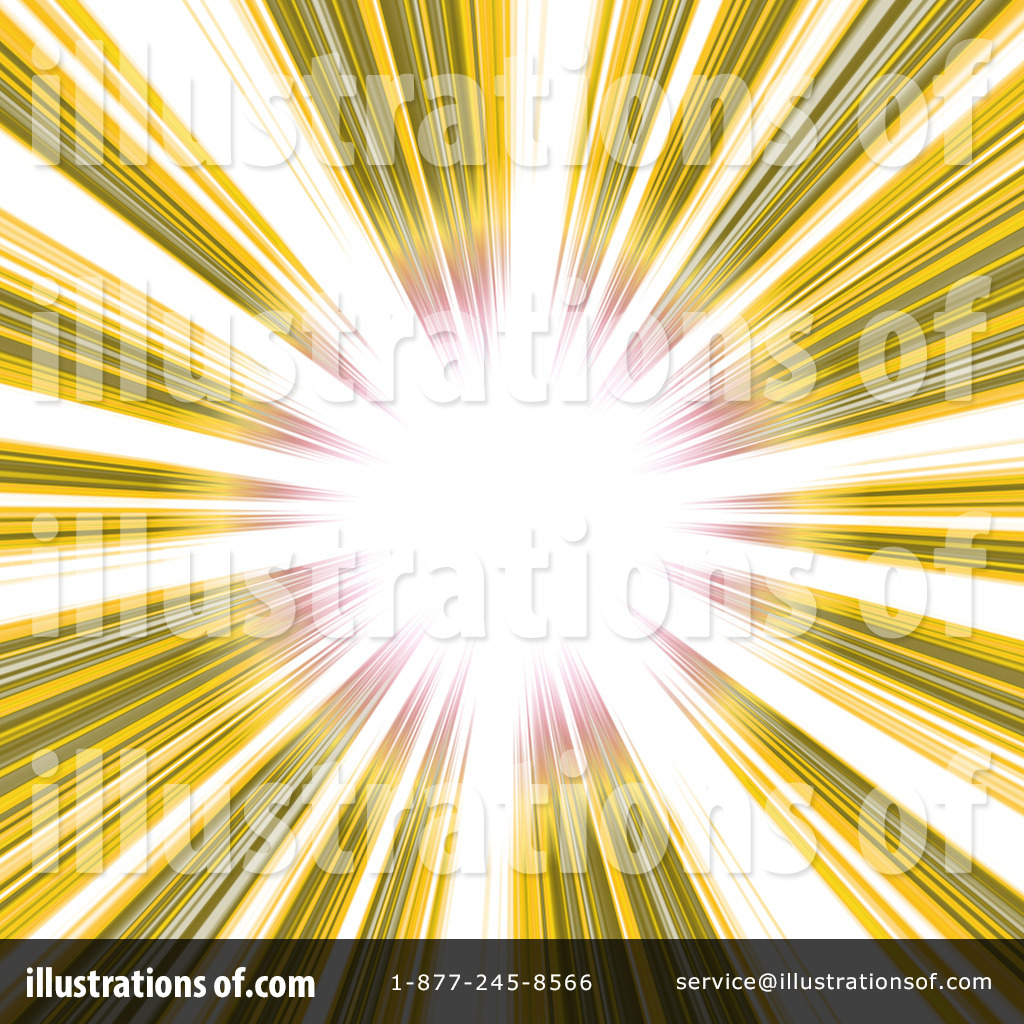 Bright clipart By Bright Arena (RF) Clipart