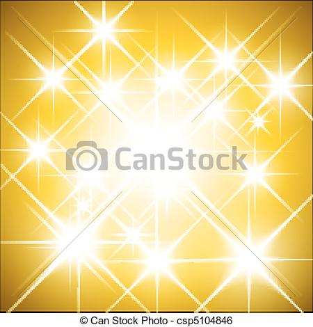 Bright clipart  bright of bright vector