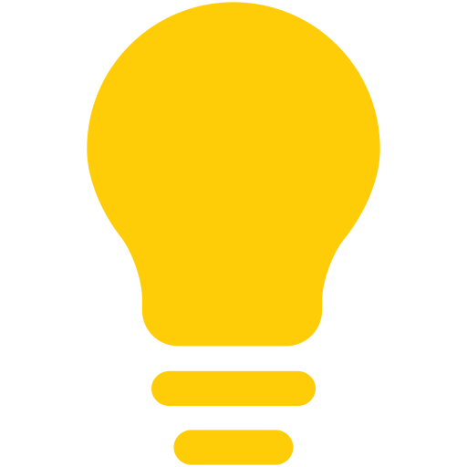 Bright clipart electric bulb Inspiration light lamp electrical bright