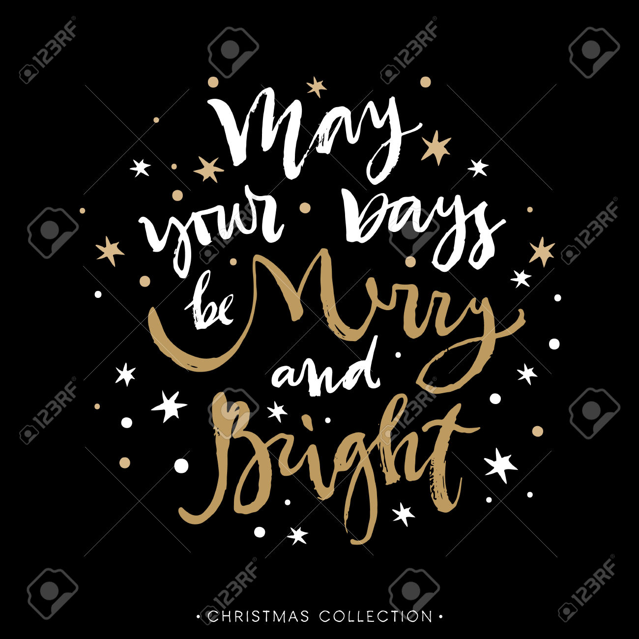 Bright clipart merry May collection clipart Days nativity