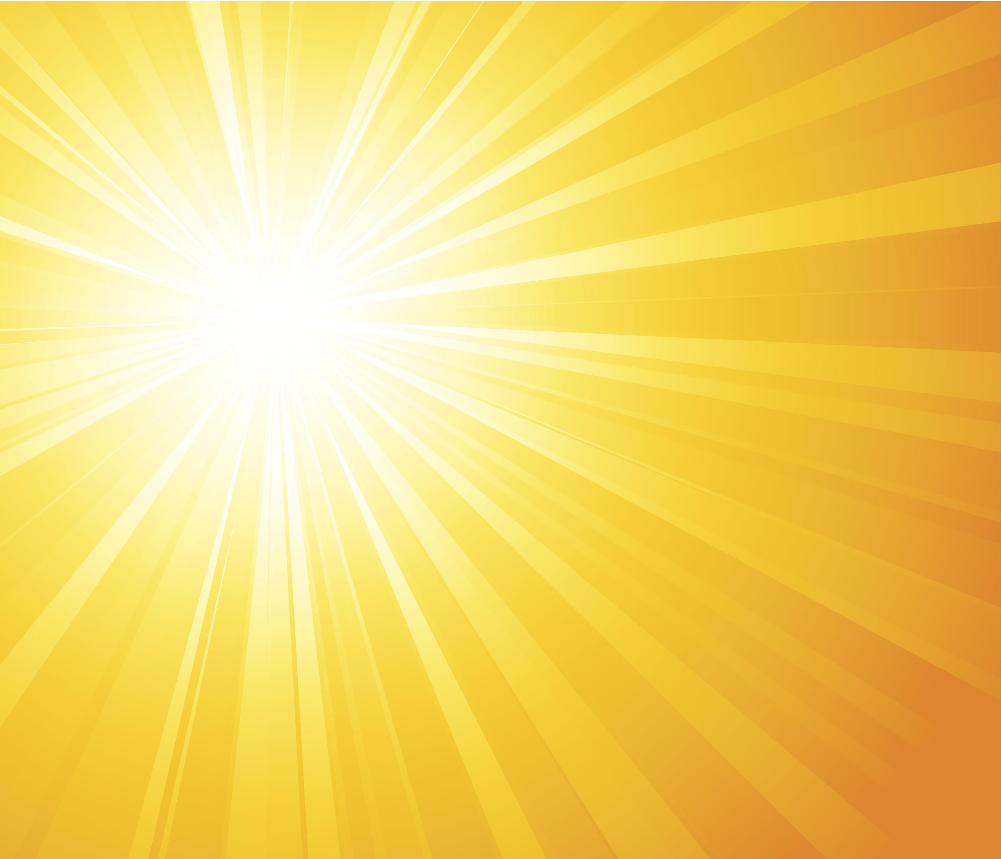Bright clipart sun background Download Art Sun Free sun
