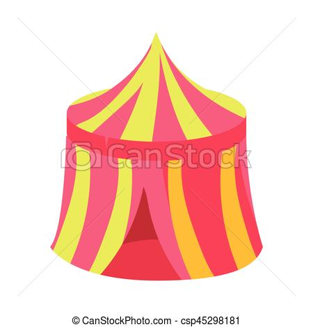 Bright clipart yellow object Candy And Canopy In of