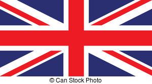 Britain clipart Illustrations Great Flag  British