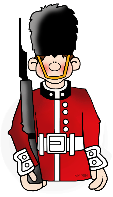 Britain clipart Free Download Uk cliparts Clip