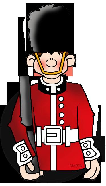Soldier clipart british soldier  Download Britain Art Uk