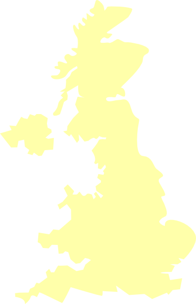Britain clipart Britain Map Clipart art Clipart Download Art