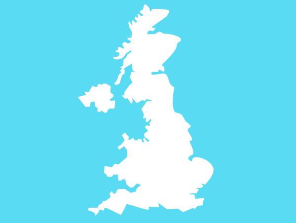 Britain clipart Britain Map Clipart Download Art Clipart Uk