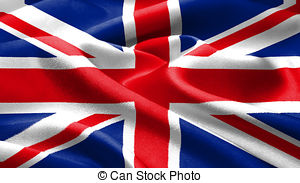 British Flag clipart Art Illustrations flag and Clipartby