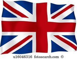 British Flag clipart Collection Clipart british Clip and