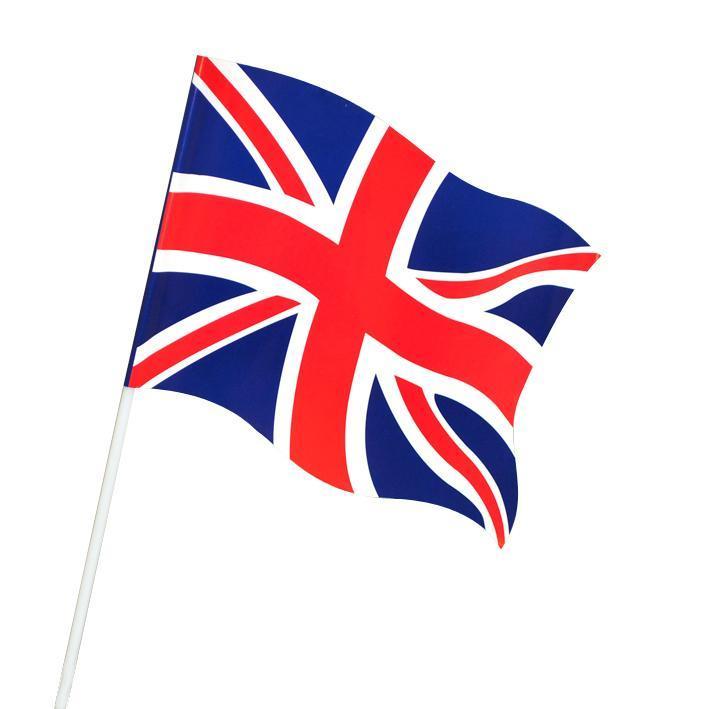 British Flag clipart Clip Flag Art Free Flags