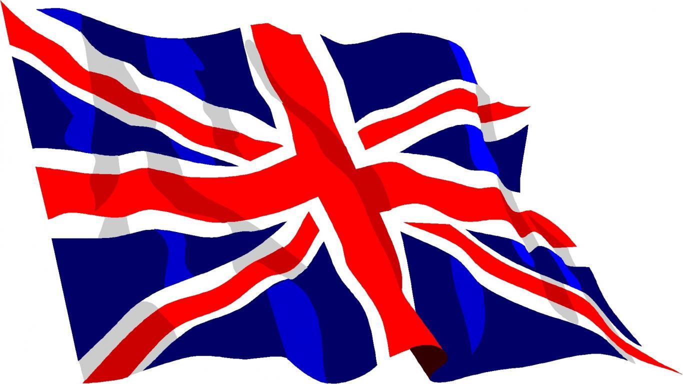 British Flag clipart animated Cave 1366x768 Hot Flag Flag