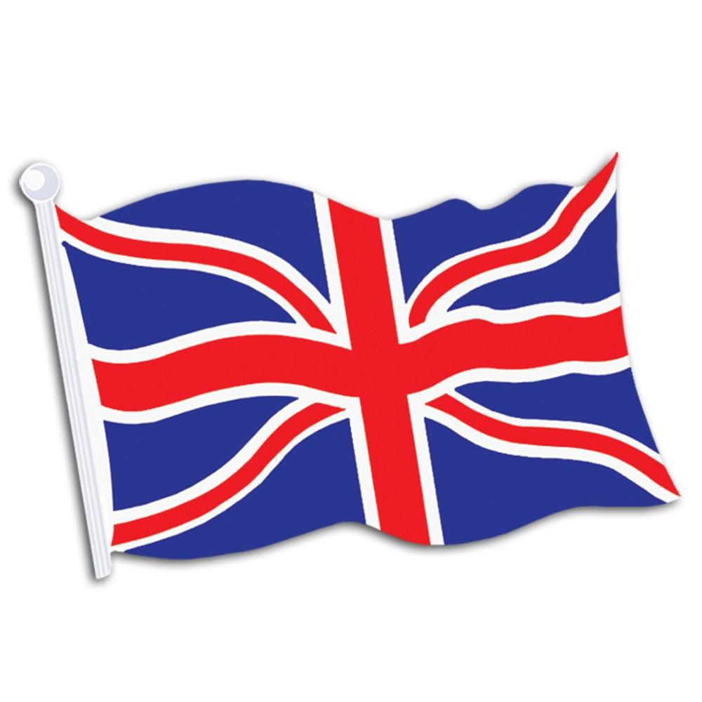 British Flag clipart animated Graafix!: Flags Britain nation Britain