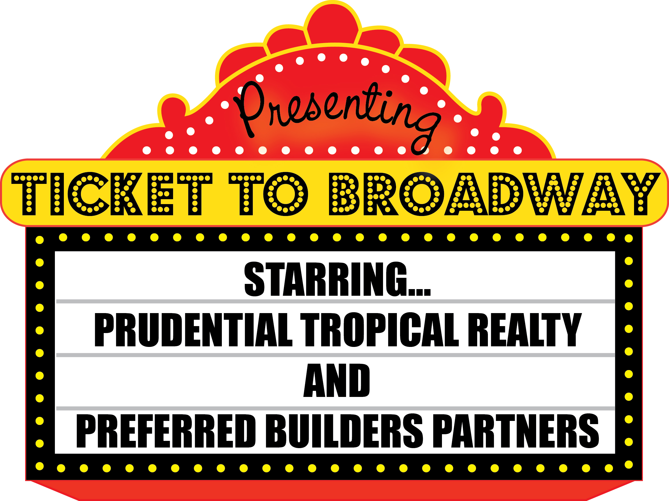 Broadway clipart Best Perfect Clip Guide Pictures
